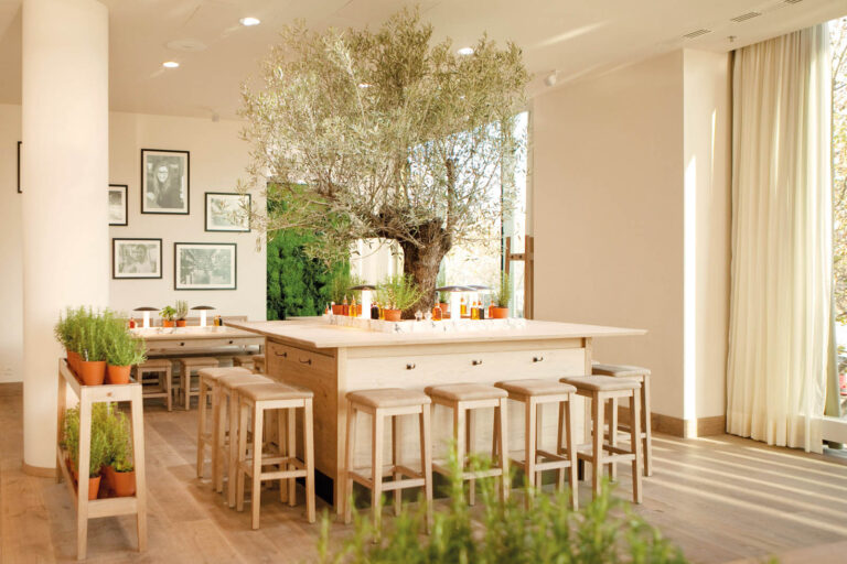 Vapiano_Restaurant_inside