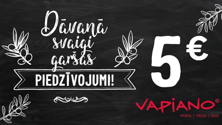 Vapiano_voucher