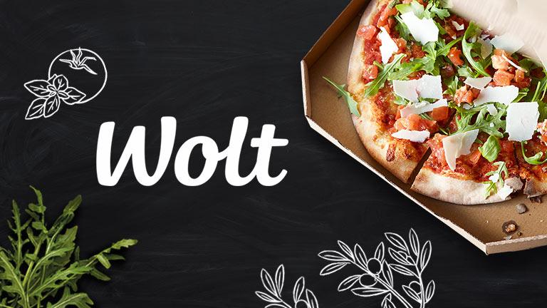WOLT_offer